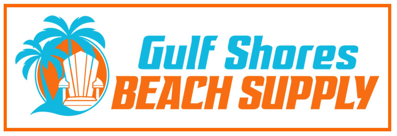 Gulf Shores Beach Supply